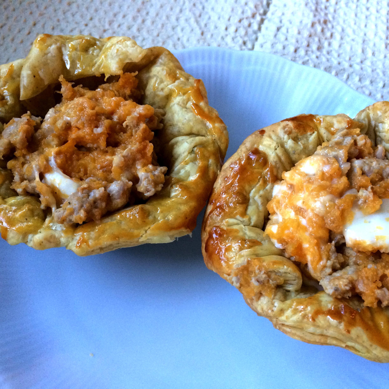 Ricerca ricette con come cucinare un rotolo di pollo - Come cucinare salsiccia ...