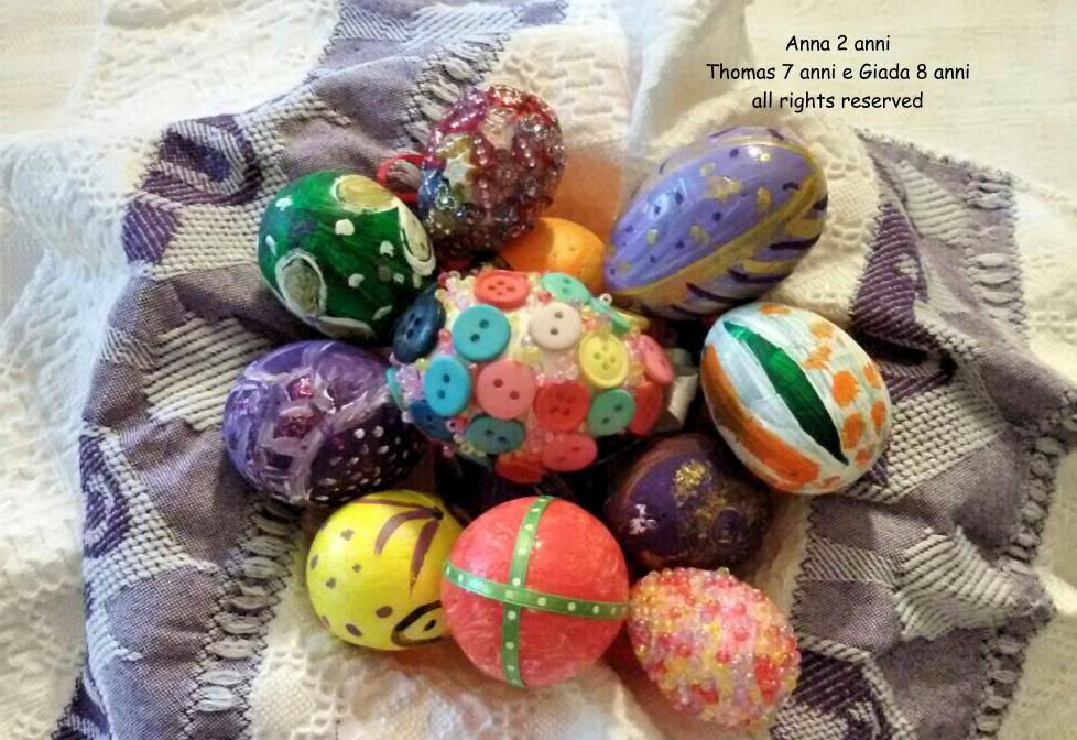 Che si mangia a Pasqua? Idee per un pranzo non troppo impegnativo ma buonissimo!