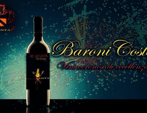 #chevinoabbino: Massimiliano Enrique Costa – tradizione e passione made in Italy