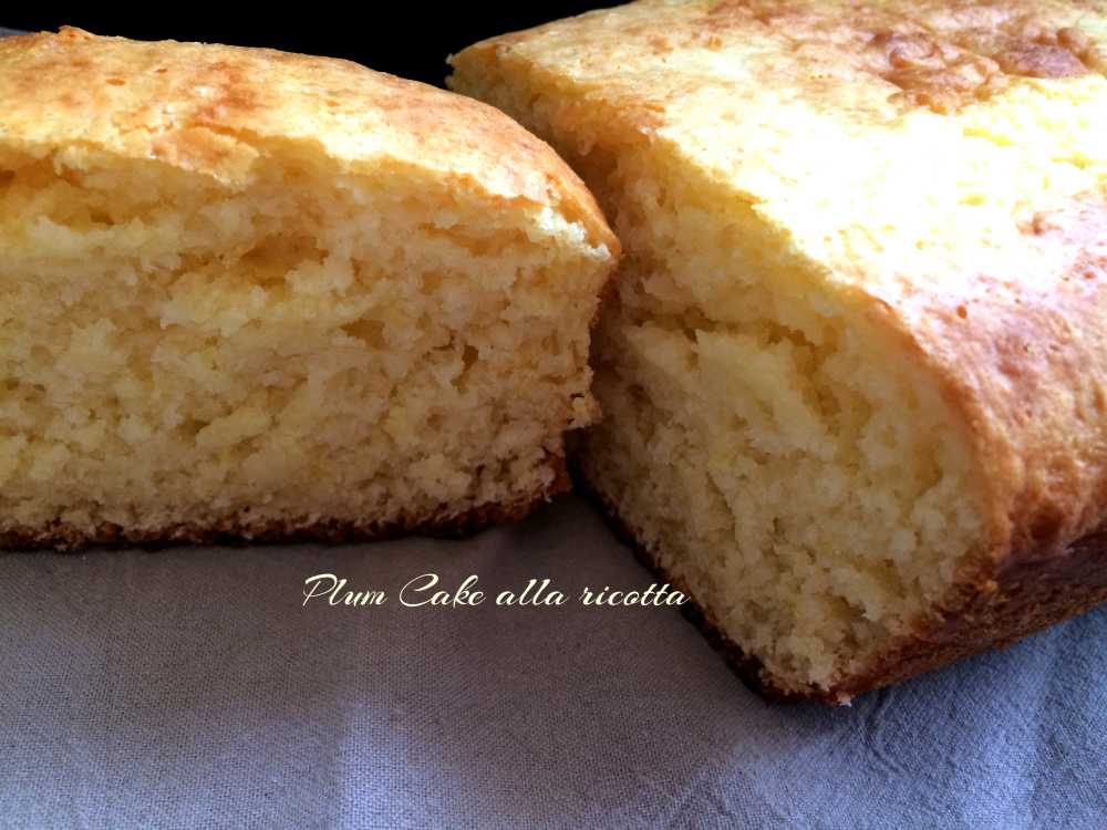 Cake Design Ricette Giallo Zafferano : Plum Cake Yogurt Cioccolato Giallozafferano Share The ...