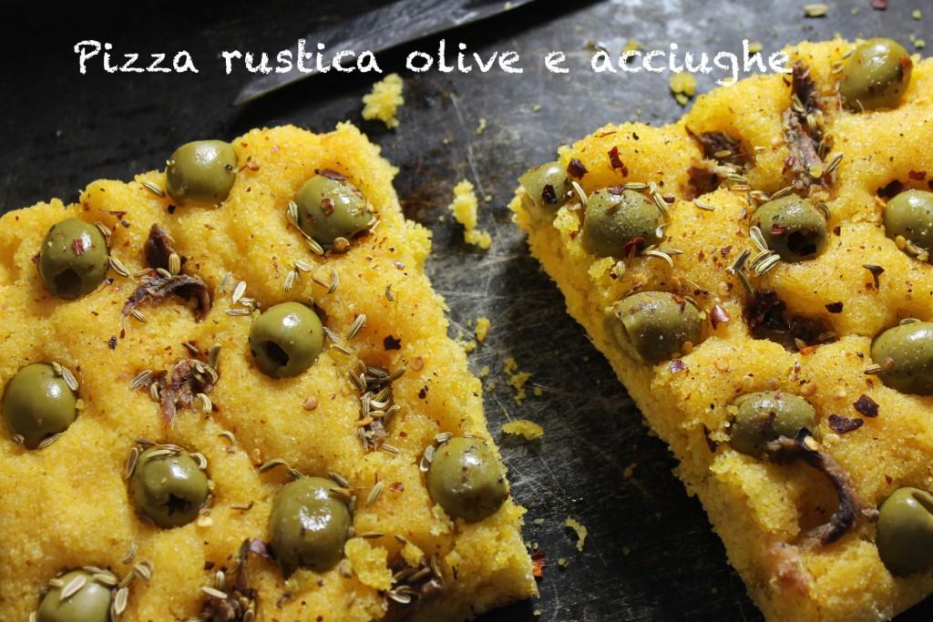 pizza rustica 2
