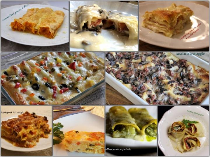 cannelloni-zucca-e-brie_Fotor_Collage