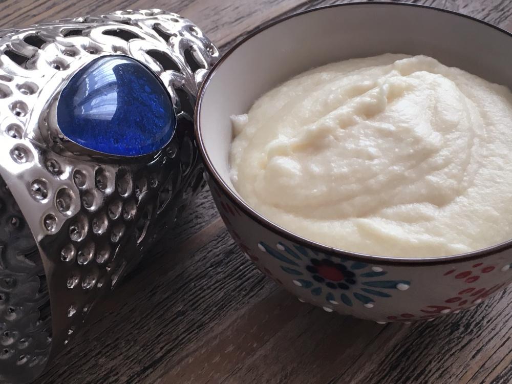 crema di parmigiano 2