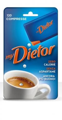 dietor-blu-compresse-120-bassa