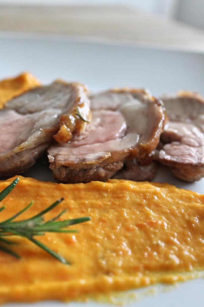 arrosto-di-vitello-con-crema-di-carote-e-curcuma-2