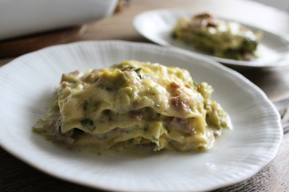 lasagna-salsiccia-3