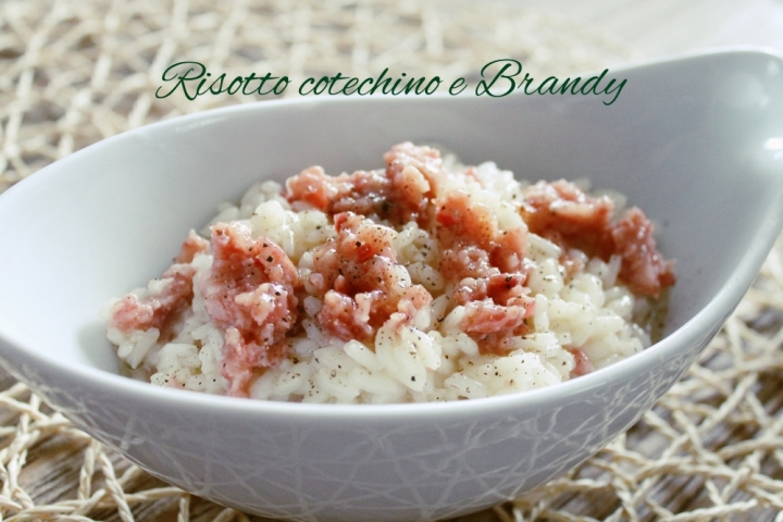risotto-cotechino-e-brandy