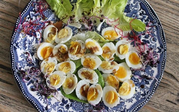 uova-di-quaglia-1