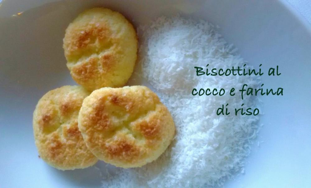 biscottini-al-cocco-e-farina-di-riso