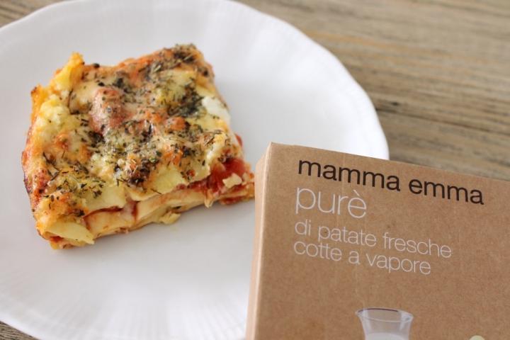 lasagne-con-il-pure-2
