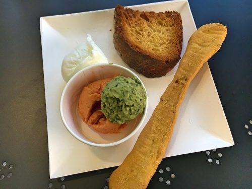 L'aperi-gelato: vi racconto un aperitivo davvero originale lungo la Riviera del Brenta