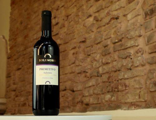 In arrivo i vini integralmente prodotti da…