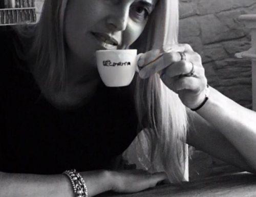 #lecinèmacaffé #ad Il customer care è alla base di tutto