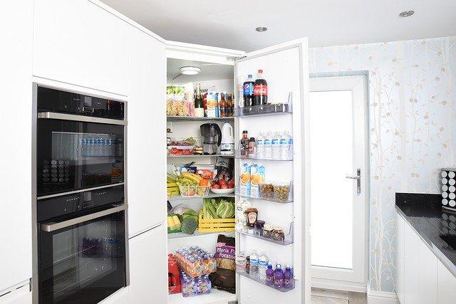 cosa tenere sempre in frigorifero