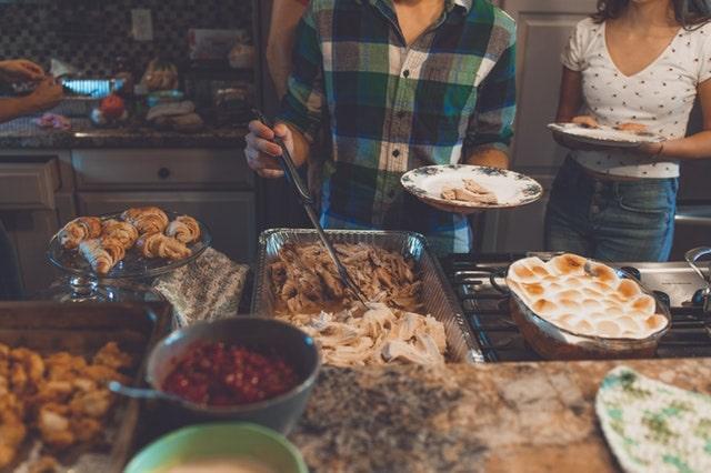 idee per risparmiare il tempo in cucina