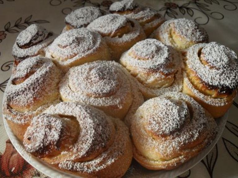 torta_ros