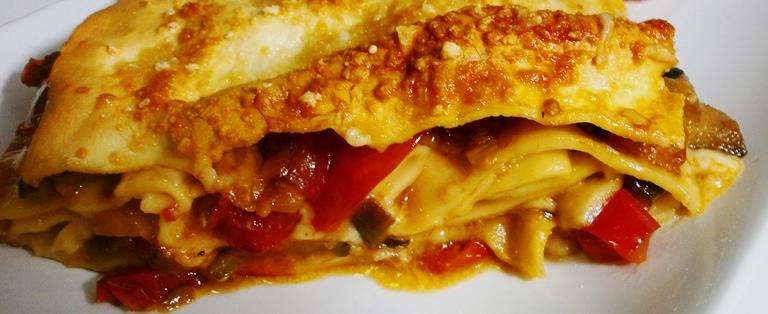 Ricerca Ricette con Frittata forno porri - Pagina 3 - GialloZafferano ...