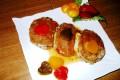 La Schiacciata di Carne ai Peperoni