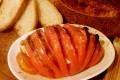 Il Pomodoro e la Provola