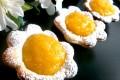 Fior d'Arancio di Pastafrolla