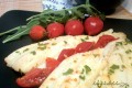 Filetti di Platessa alla Pizzaiola