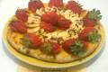 Pizze Golose