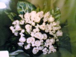 bouquet6[1]