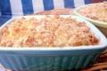 Il Gateau di Patate ai Peperoni
