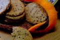 Digestive i Biscotti Vegani