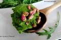 Pesto Rucola e Pistacchi