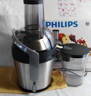 La mia Collaborazione con Philips