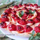 Sfogliata Pomodorina