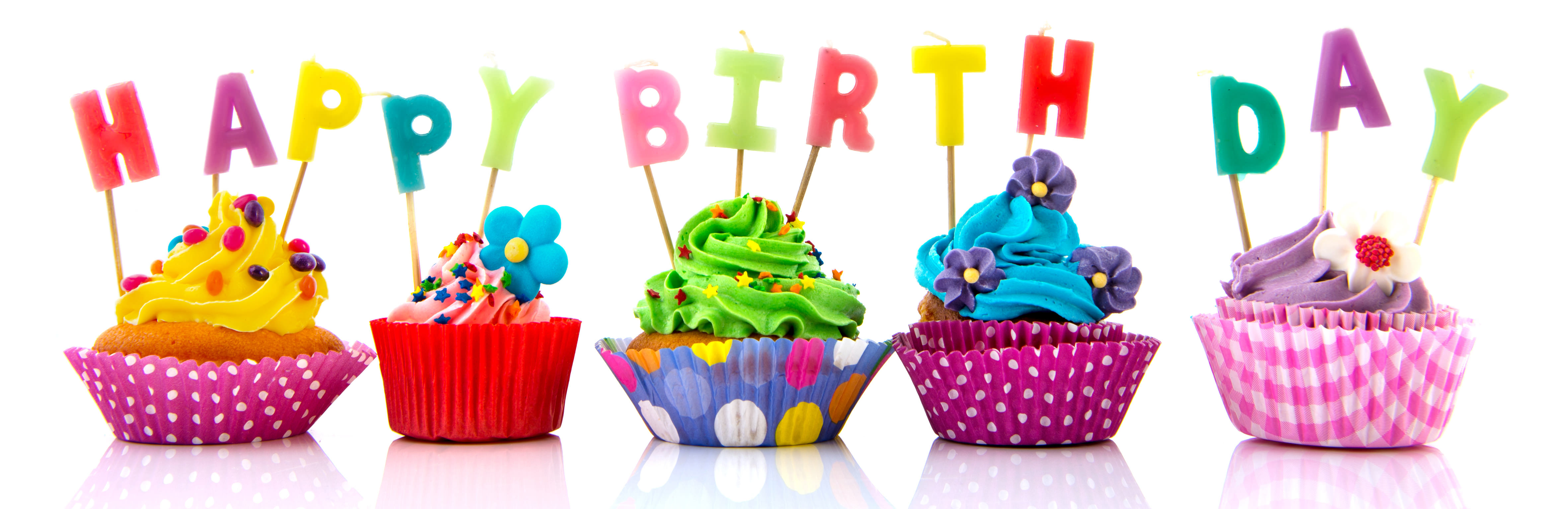Sereno Compleanno Gigi
