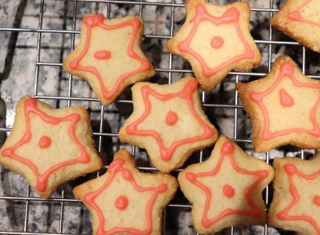 Cookie Swap – #cookieswap2019#julskitchen