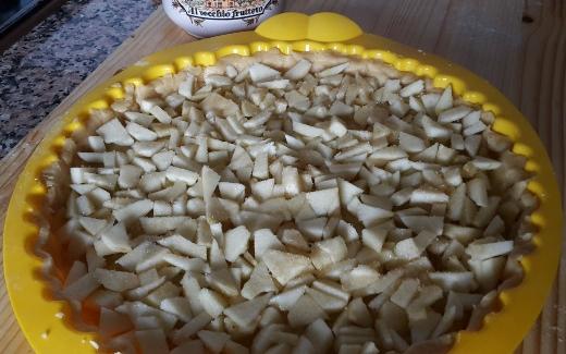 CrostataMele (5)