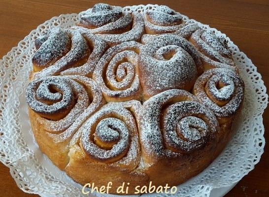 TortaRose (5)