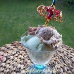 Come fare il gelato artigianale