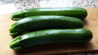 chips di zucchine (6)