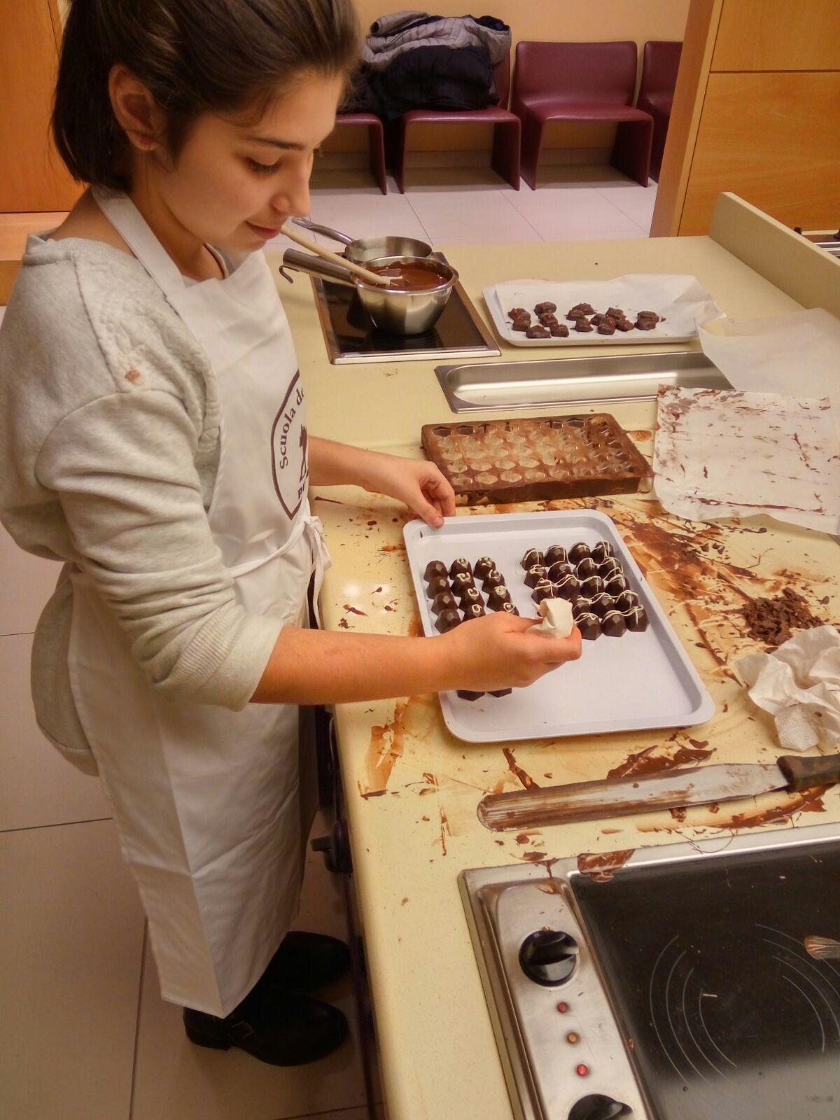 Chiara ma non troppo ricette facili e veloci - Chiara blogger cucina ...