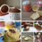 Raccolta ricette di Muffin semplici e veloci