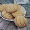 Biscotti deliziosi pronti in 15 minuti