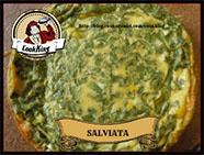 Salviata - CookKING