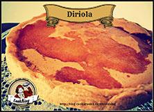 diriola - CookKING