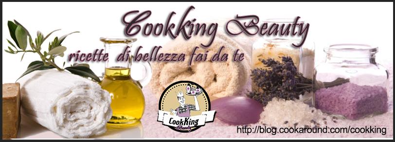 Cookking beauty banner2