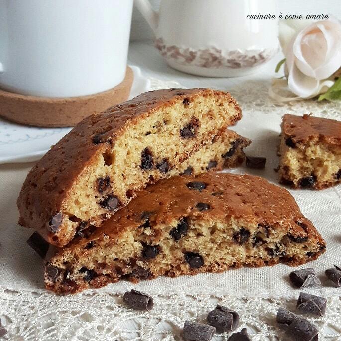 E\u0027 una ricetta molto semplice da realizzare e se siete amanti delle cose  buone e semplici , questi biscotti fanno proprio al caso vostro.