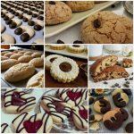 Ricette di biscotti semplici e golosi