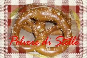 https://www.facebook.com/Polvere-di-Stelle-in-cucina-874703772561598/timeline/