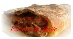 Scacciata siciliana