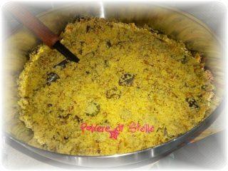 cous cous di verdure (3)