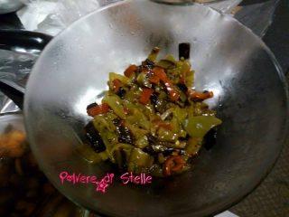 cous cous di verdure (4)